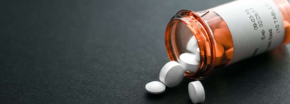Benzodiazepine Addiction Treatment & Rehab