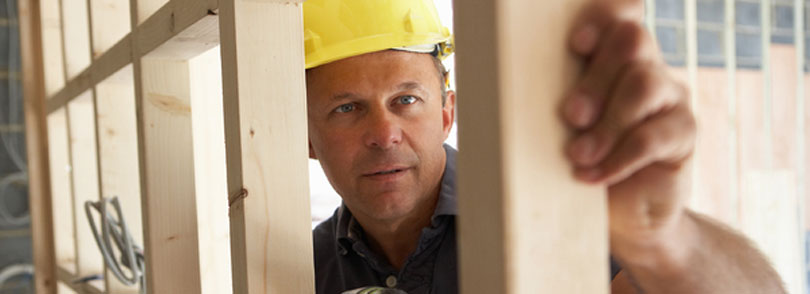 Colorado Construction Industry Workers at Increased Risk ...