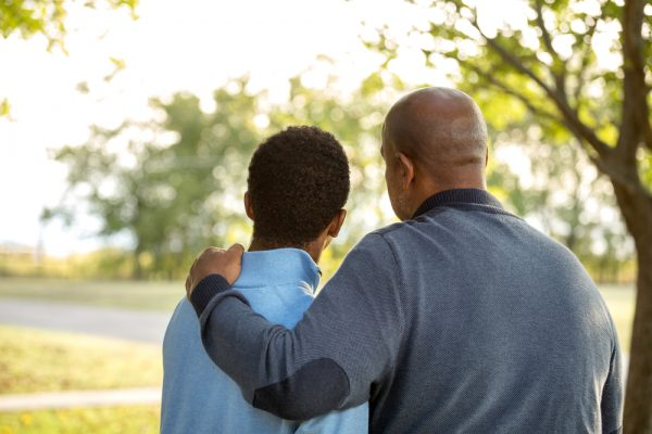 Parents Guide - How To Help Your Teen Cope With Mental